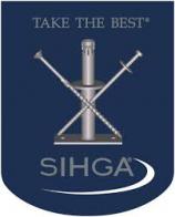 Logo Sihga